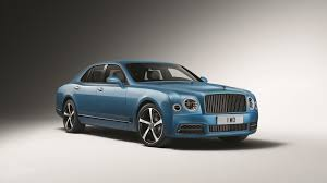 bentley 2018 wallpaper bentley mulsanne speed design series 2018 4k