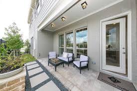 100 darling home design center houston dallas fort worth