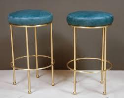 bar stool counter stools light blue bar stools blue bar stools