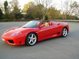 360 modena top speed 360 spider pictures and specifications