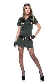 Plus Size Bedroom Costume Shop For Plus Size Costumes At Flirtywomen Air Hostess Costume