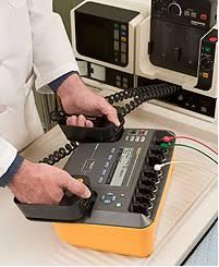 Alat Kalibrasi Tensimeter pentingnya kalibrasi alat kesehatan medicalogy