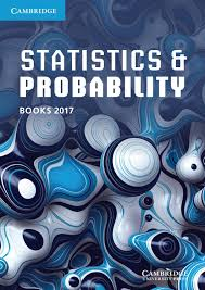 statistics u0026 probability 2017 by cambridge university press issuu