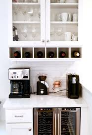 best 25 wine and coffee bar ideas on pinterest coffee nook tea