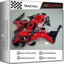 online buy wholesale cbr1000rr fairing from china cbr1000rr