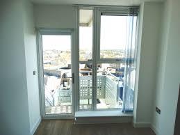 aluminium doors comar architectural aluminium systems