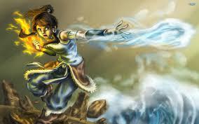 legend of korra legend of korra wallpaper