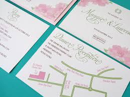 wedding stationery aberdeenshire wedding invitations aberdeen popular wedding invitation 2017