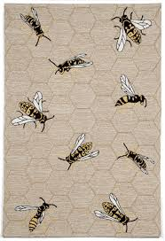 Trans Ocean Rugs Animal Area Rug Rugs Ideas