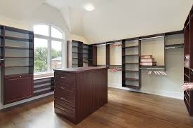 bedrooms closet inserts pantry shelving bedroom closet ideas