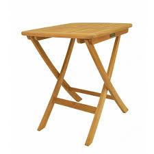 folding patio dining table anderson teak windsor 24 x 24 inch teak folding patio dining table