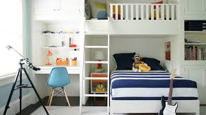 Built In Bedroom Furniture 6 Creative Built In Ideas For Kids U0027 Rooms Today Com