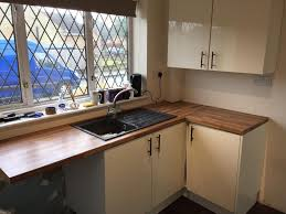cabinet bq kitchen cabinets how to paint kitchen cabinets bq