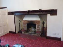 projects archives inglenook restorations