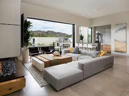 awesome open living room design living room media room house