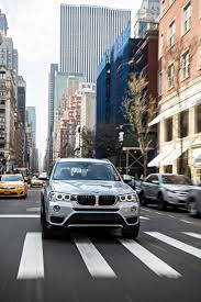 best 25 bmw f25 ideas on pinterest bmw x3 f25 bmw x5 f15 and
