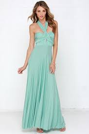 awesome mint green dress maxi dress wrap dress 78 00