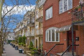 brooklyn house brooklyn ny real estate brooklyn homes for sale realtor com