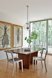 Dining Room Furniture Ct by 847 Best Salón Images On Pinterest Living Spaces Home And Madrid