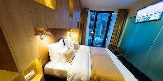 chambre d h es bruxelles le bon plan escapade jusqu à 85 sur vos locations de chambres