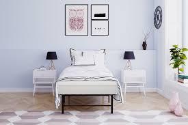 home design store doral bedroom furniture
