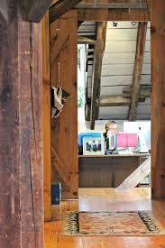 Inspiring Offices by City Of Frederick Economic Development News Blog Inspiring