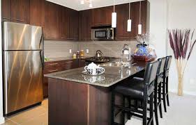 Kitchen And Bathroom Design Interior Design Kitchen Bath Design Certificate Tidewater