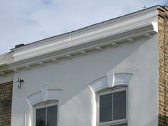 Architectural Cornices Mouldings Exterior Cornice Moulding Google Search Sothebys Pinterest