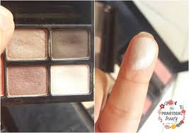 affordable makeup makeup highlighter you can use daily p50 price the practical