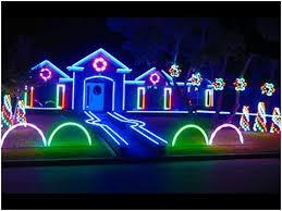 the great christmas light show led christmas light show correctly erikbel tranart