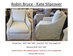 Swivel Chair And Ottoman Barnett Furniture Swivel Swivel Gliders