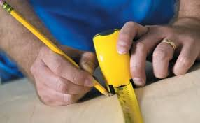 Measuring For Kitchen Cabinets by Bargain Outlet