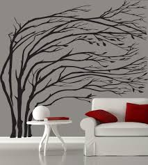 wall decals modern wall decal vinyl sticker home decor modern art modern wall decal wall decal vinyl sticker home decor modern art