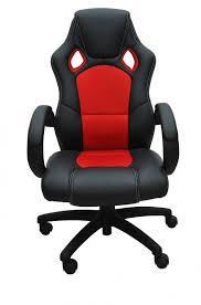 fauteuil de bureau sport chaise bureau sportif magasin en ligne gonser
