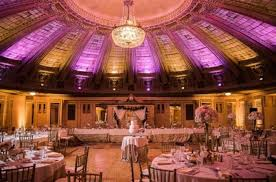 wedding venues in denver most favorite wedding reception venues denver colorado