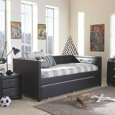 rooms to go dining rooms to go bedroom furniture cloeding info