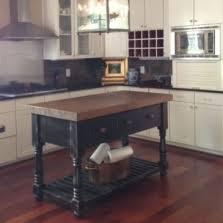 pine kitchen islands european antique pine furniture custom barn doors custom pine