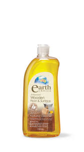 wooden floor surface cleaner our products nature s organics