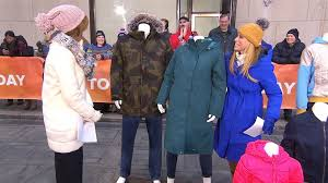 Winter Deals On S These Deals On Cold Weather Winter Clothes Are Today