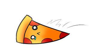 Meme Pizza - the death of pizza meme youtube