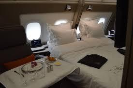 intercit de nuit siege inclinable en images découvrez l intérieur du nouvel a380 de luxe inauguré à