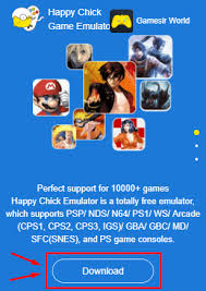 2ds emulator android 2ds emulator for android iphone windows pc and mac dr geeky