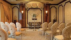 hotel wedding packages wedding receptions golden nugget hotel wedding packages wedding receptions golden nugget laughlin golden nugget laughlin