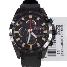 watches for men casio edifice watches for men new u0026 used ebay