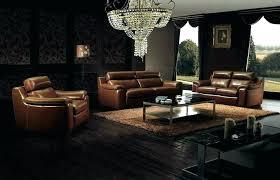 expensive living rooms expensive living room furniture room a expensive living room