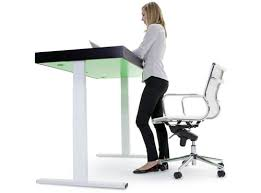 7 science backed benefits of standing desks u2013 office furniture