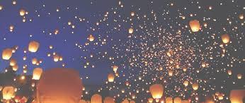 lanterne chinoise mariage skylantern fr tout pour votre décoration de mariages et d évènements