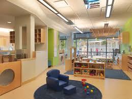 child care centers gsa sustainable facilites tool