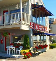 hampton beach nh hotel sea spiral suites offers hotel rooms and