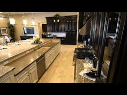 richmond homes design center kitchen richmond american amazing